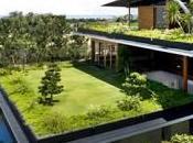 Casa Ecológica Singapur