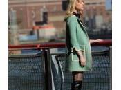 [Spoiler] Emma Stone vestida forma familiar rodaje Amazing Spider-Man