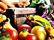Dieta contra menopausia