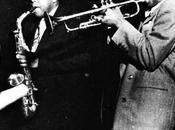 Solos Miles Davis