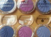 Productos ESSENCE Colección GREAT POWERFUL