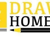 ¡Dibuja Homer!