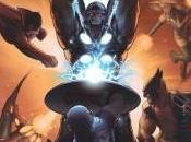 Reseñas-Aniquiladores: Contra Vengadores