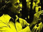 Teoría Práctica Richard Feynman