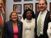 Damas Blanco sanciones contra Cuba
