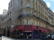 galerías por... París: Marian Goodman, Xippas Emanuel Perrotin