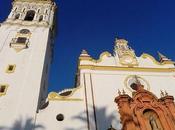 Palma Condado, tierra vinos Huelva