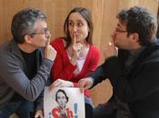 Café llet: Mazazo libertad expresión