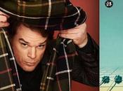 Michael Hall prepara nueva serie Showtime tras final 'Dexter'
