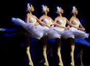 """Entrevista Hassan Usmanov: puede engañar público"""" (Classical Russian Ballet)"""
