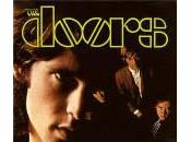 Doors (Elektra Records 1967)