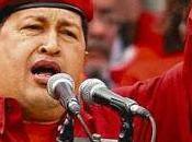 elecciones Chávez 1998