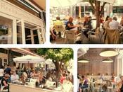 Génova Café-Bar