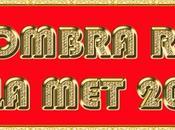Gala 2013, alfombra roja