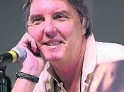 "John Katzenbach Feria: cada asesino pequeño periodista"""