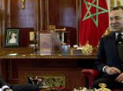 España Marruecos Hacia unas relaciones constantes.