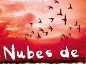 Reseña 'Nubes Kétchup' Annabel Pitcher
