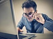 Cómo Mejorar Marketing Social Media Consejos