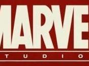 Marvel desarrolla guiones para Marvel, Puño Hierro, Blade, Pantera Negra, Doctor Extraño Runaways