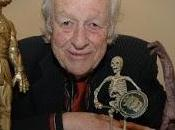 Harryhausen (1920-2013)