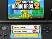 Nintendo Sigue Dominando Japón Juegos
