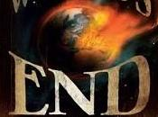 World's End- Simon Pegg Nick Frost