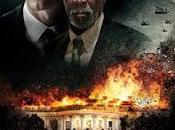 Estrenos cine 10/5/2013.- 'Objetivo: Casa Blanca'
