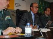 imputados trama compra-venta bebés marroquíes Melilla