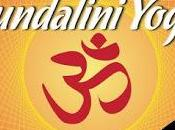 Manual kundalini yoga (masters)