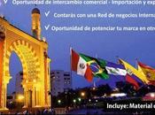 congreso internacional emprendedores perú 2013