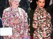 ¡Robin Williams burla Kardashian!