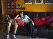 """Lluïsos Gracia acoge exposición """"Personas discapacidad, escenarios"""""""