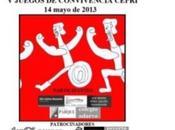 Jornadas Deportivas Inclusión Colegio CEPRI 2013