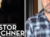 Néstor Kirchner: elogio sobre versión Caetano