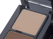 Hablemos cejas Productos favoritos para maquillarlas. Parte