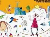 Libros infantiles recomendados: Para niños