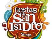 Isidro Yecla...