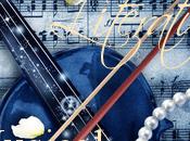 Literatura Musical Faster