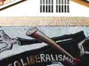 """Ignacio Ramonet: llegado hora reinventar política mundo"""""""