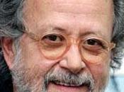 Entrevista Fernando Colomo