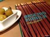 cenamos arsenio manila
