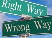 influencia estado ánimo juicios morales