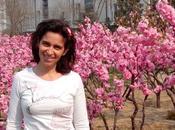 Entrevista Natalia Martin Cantero (VIDA SENCILLA)