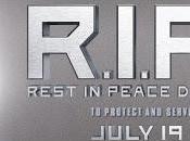 "Trailer ""R.I.P.D."", habrá plagio?"
