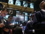 Wall Street abre ligera alza: Jones +0,03%, Nasdaq +0,16%