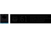 Festival Sebastián presentado imagen edición