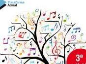 Inteligencia musical, Íñigo Pirfano: cuatro notas lectura