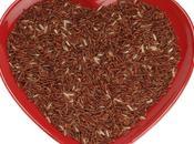Levadura roja arroz para colesterol.Dosis efectos secundarios