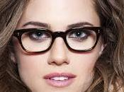 "Allison Williams podría nueva Storm reinicio ""Fantastic Four"""