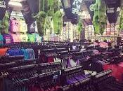 tienda Shore Store esta abierta!